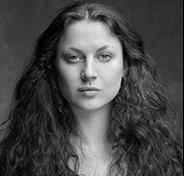 Cordelia Levinson