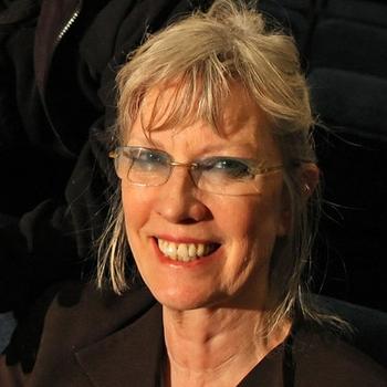 Elizabeth LeCompte