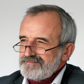 Rimas Tuminas