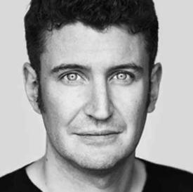 Daniel Clarkson