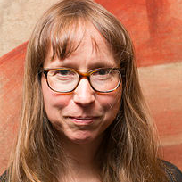 Anne Washburn