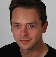 Christopher White