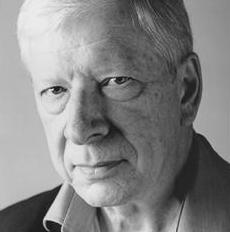 David Whitworth