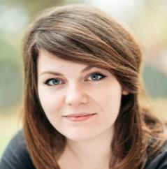 Beth Hinton-Lever