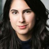 Shazia Nicholls