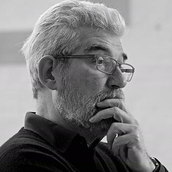 Andrew Wickes