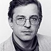 Sergey Kuryshev