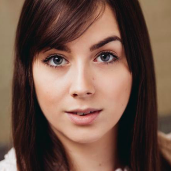 Carla McGlynn