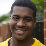 Joshua C. Jackson