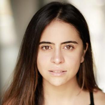 Daniela Cristo Mantilla