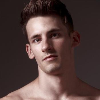 Matt Vjestica