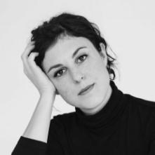 Lucia Carballal