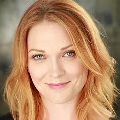Stephanie Ware