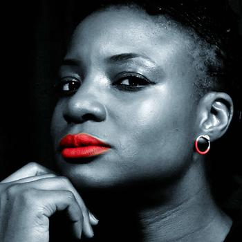 Christina Oshunniyi