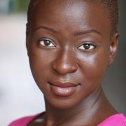 Diana Yekinni