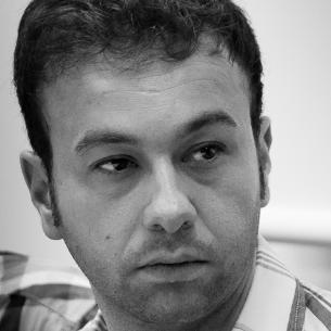 Victor Sanchez Rodriguez