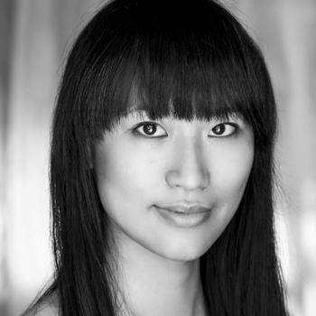 Gracie Lai