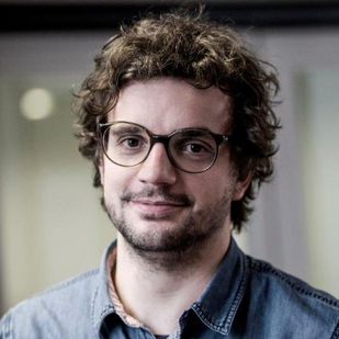 Julien Chavaz