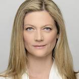 Sophie Ward