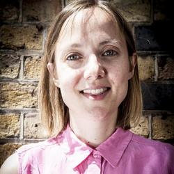 Jane Fallowfield
