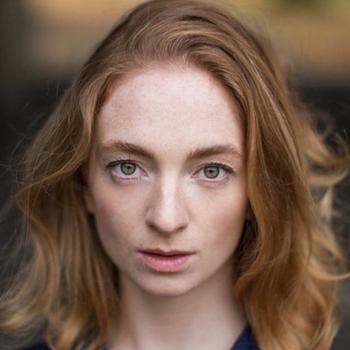 Greta Harwood