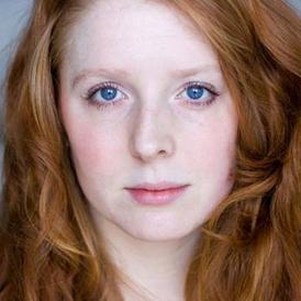 Eliza Collings