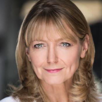 Sarah Jane Buckley