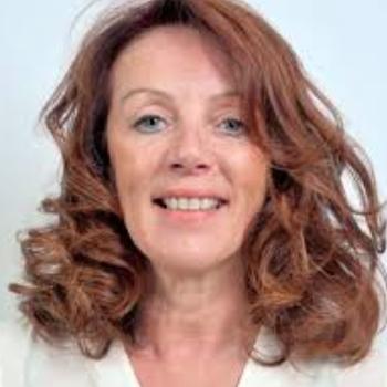 Pauline Fleming