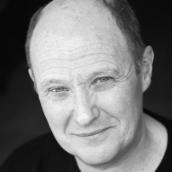 Robert Benfield