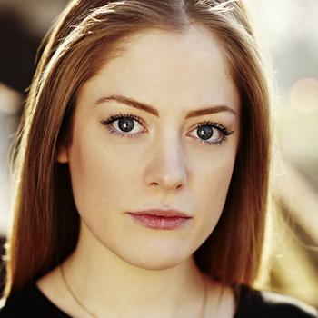Hannah McClean