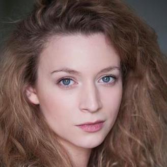 Chloe Orrock