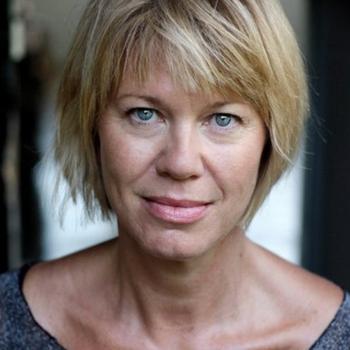 Kate Terence