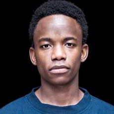Rudolphe Mdlongwa