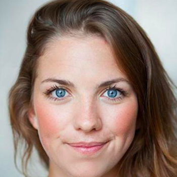 Chloe Levis