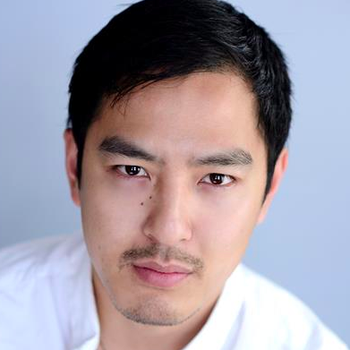 Michael Phong Le