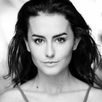 Amber Davies