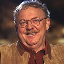 Jim Jacobs