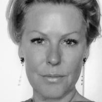 Caroline Jay Ranger