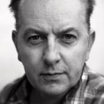 Simon Balfour