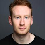 Liam Harkins