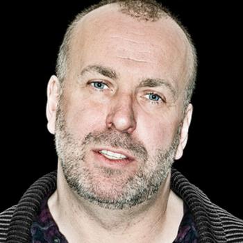 David McVicar