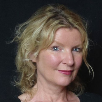 Freya Stang