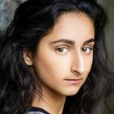 Ashna Rabheru
