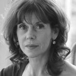 Siobhan Redmond