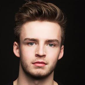 Rhys Benjamin