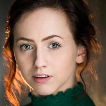 Bethany Kate