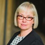Mairi Morrison