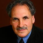 Richard Kalinoski