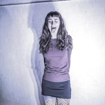 Jess Gibson