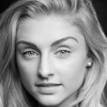 Victoria Anderson